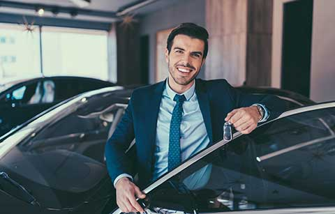 Used Cars Langley >> Used Cars For Sale In Langley Used Trucks Langley Langley Used